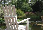 garden-chair-1561419-1279x1705