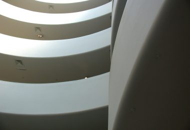 at-the-guggenheim-3-1550107-1280x960