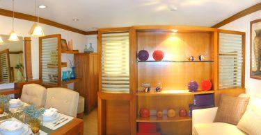 interior-1554470-1278x603