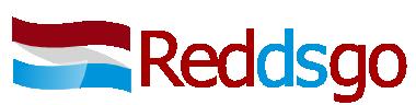 RedDsgo